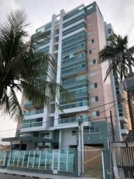 Apartamento 02 dormitórios em Mongaguá
