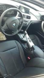 Vendo BMW 320GT 2014 - 2014