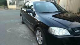 Astra Sedan 2.0 Auto 2008 - 2008