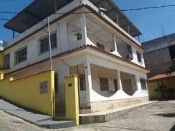 Casa em Campo Grande - Cariacica - ES
