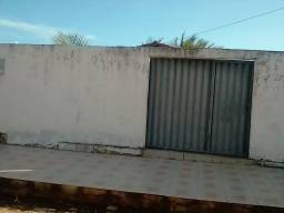 Vendo Casa em Regomoleiro