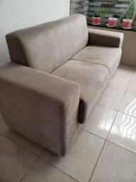Sofá de 2 lugares