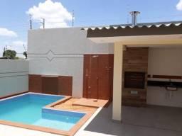 Casa Cidade Satélite