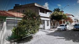 Casa no centro de São Mateus, excelente localização
