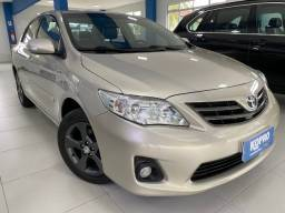 Toyota Corolla Xei 2.0 2014