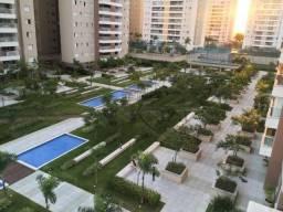 _Apartamento / Padrão - Jardim das Industrias - Venda - Residencial