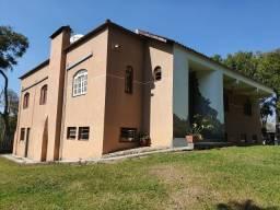 Chácara com 5.000m² - Borda do Campo - SJP