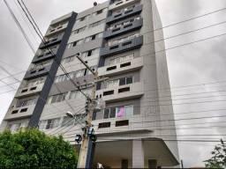 Apartamento vista para Rio São Francisco