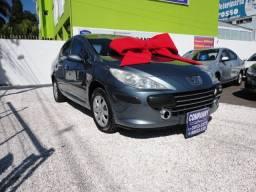 307 1.6 Sedan 2008