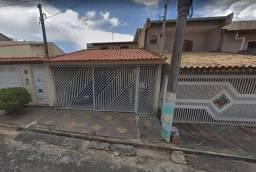 Jundiaí - Parque Cidade Jardim II - 10% de entrada - aceita seu FGTS