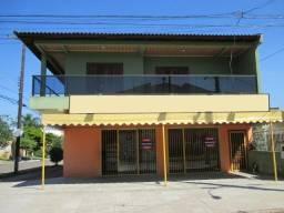 Loja comercial para alugar com 2 dormitórios em Protasio alves, Porto alegre cod:4938