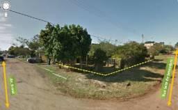 Terreno para alugar em Sao geraldo, Gravatai cod:3338