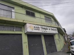 Casa para alugar com 4 dormitórios em Vila yolanda, Osasco cod:L924461