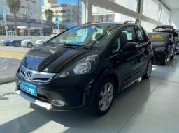 HONDA FIT 2013/2014 1.5 TWIST 16V FLEX 4P MANUAL