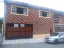 Casa para alugar com 5 dormitórios em Vila quitauna, Osasco cod:L123071