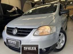 Volkswagen Fox 1.0 4P