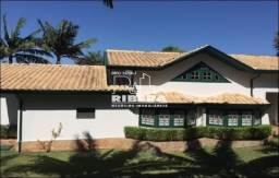 Casa de condomínio à venda com 4 dormitórios em Condominio city castello, Itu cod:6323