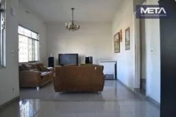 Casa à venda, 270 m² por R$ 950.000,00 - Vila Valqueire - Rio de Janeiro/RJ