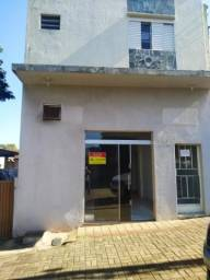 8352 | Kitnet para alugar com 2 quartos em Centro, Astorga