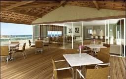 Oportunidade!!! Apartamento com 1 dormitório à venda, 47 m² por R$ 430.000,00 - Pituba - S