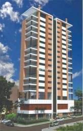 8413 | Apartamento à venda com 3 quartos em Country, Cascavel