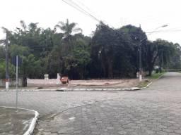 Terreno à venda em Centro, Araquari cod:V45026