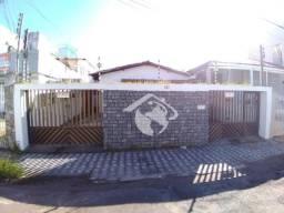 Casa com 5 dormitórios para alugar, 350 m² por R$ 6.000,00/mês - São José - Aracaju/SE