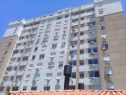Apartamento para alugar com 3 dormitórios em , cod:I-025471