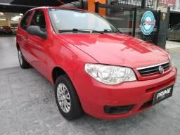 Fiat Palio 1.0 2P - 2015 abaixo Fipe