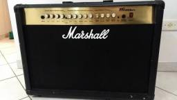 Amplificador Marshall MG250 DFX