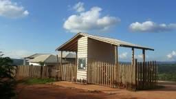 Lote no condomínio terra brasilis mateus leme 97140.4315