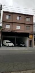 Apartamento 2 dormitórios próximo metrô alto do Ipiranga