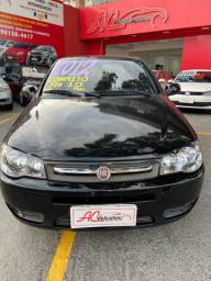 Fiat Palio Economy 1.0 2012