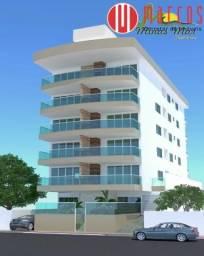 Minas mar residence, novo empreendimento com localização privilegiada, de frente para o ma
