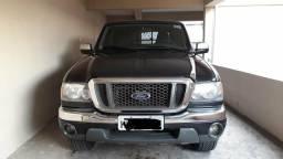 Ford Ranger XLT - 2008