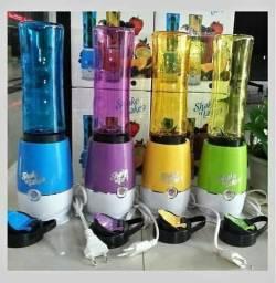 Liquidificador Portátil Shake N Take 2 Copos Promoção!!