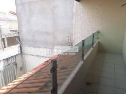 Casa com 3 dormitórios à venda, 155 m² por r$ 550.000 - amadeu furtado - fortaleza/ce