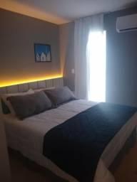 Hotel Samba Cabo Frio