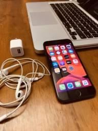 IPhone 8 64G 10x R$ 229,00