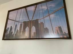 NY quadro 1,64-94