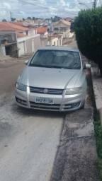 Fiat Stilo Oportunidade Carro Barato, pra vender rapido - 2011