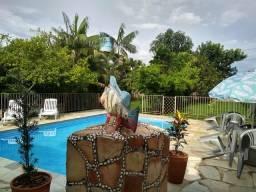 Casa por temporada em pirenópolis disponível p semana Santa