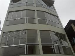 Domingos Martins, ES, Centro, Perto Igreja, Apartamento Dois Quartos com garagem