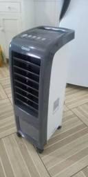 Climatizador de Ar Consul - Ótimo estado de conservação