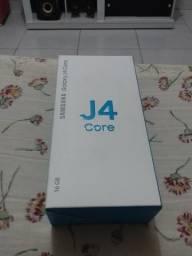 Samsung j4 core lacrado (Caruaru)