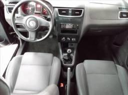 Volkswagen Fox 1.6 mi 8v - 2012