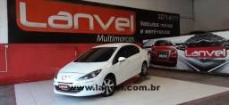 408 2012/2013 2.0 ALLURE 16V FLEX 4P MANUAL - 2013