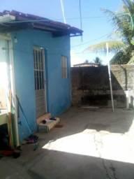Vendo ou troco por casa em Salvador