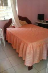 Casa para aluguel em Itaparica