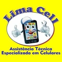 Assistência técnica em celular leia antes